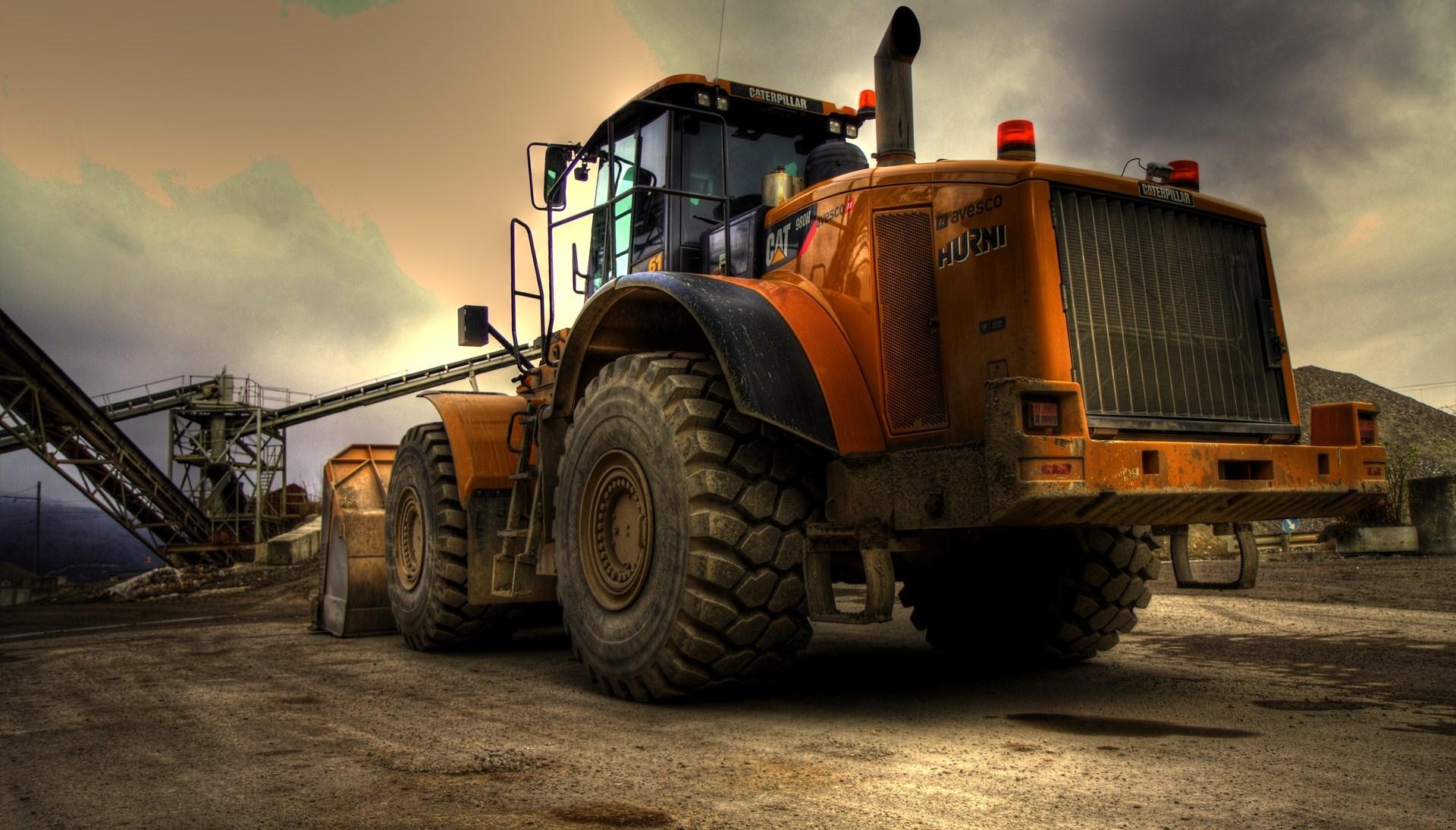 1920x1200-Front-end-loader1