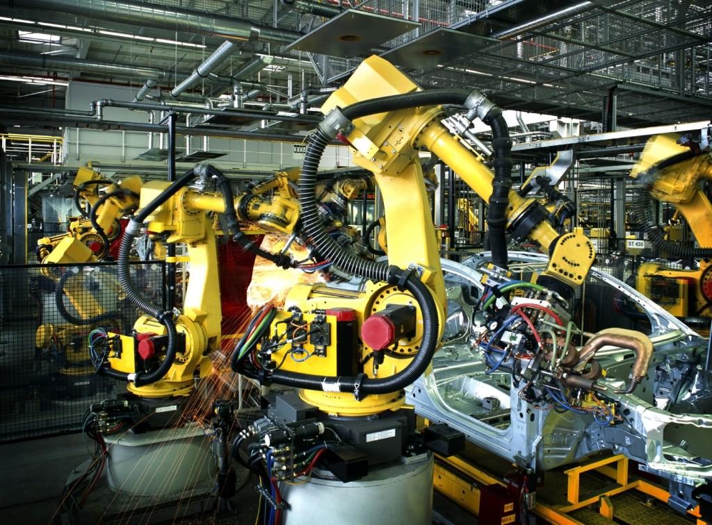 Manufactoring-pic