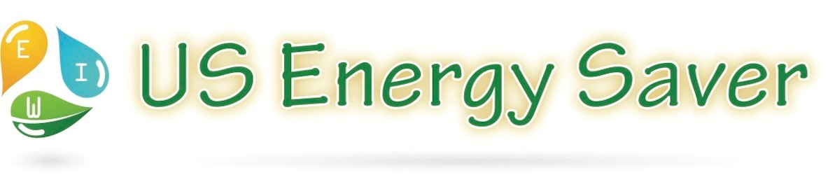 King Energy Savers Inquiry – us Energy Saver
