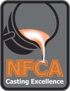 NFCA_Logo_158PMS