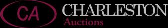 Charleston Auctions
